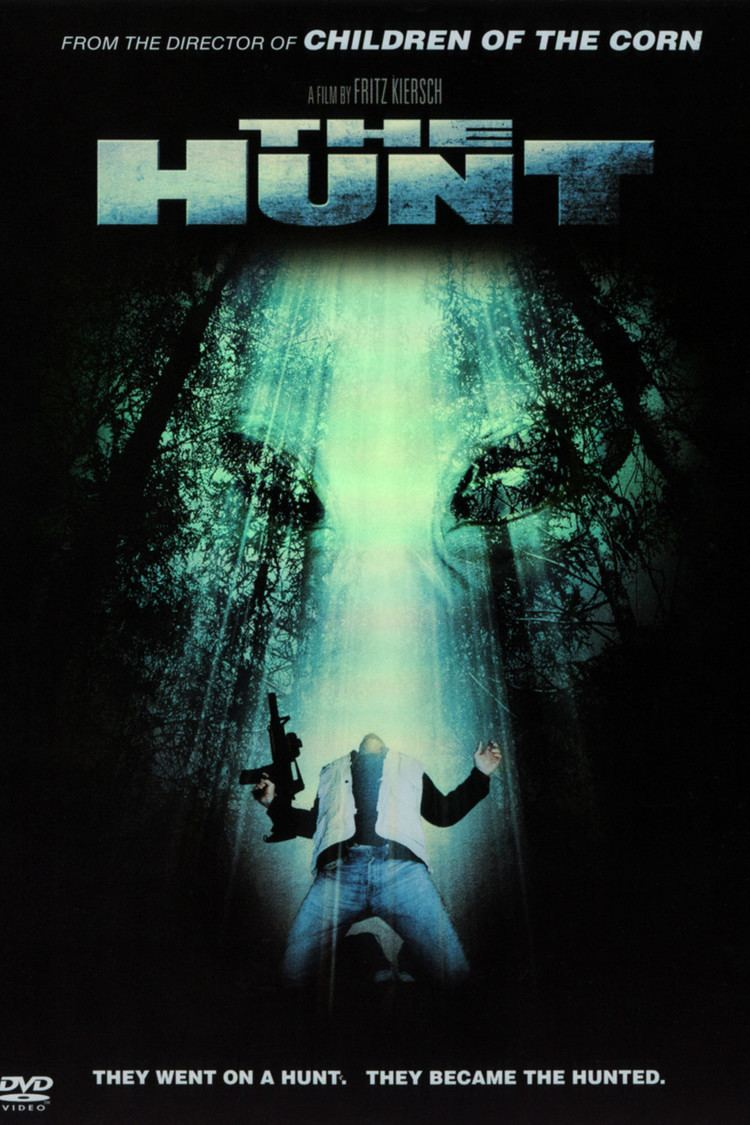 The Hunt (2006 film) wwwgstaticcomtvthumbdvdboxart7981545p798154