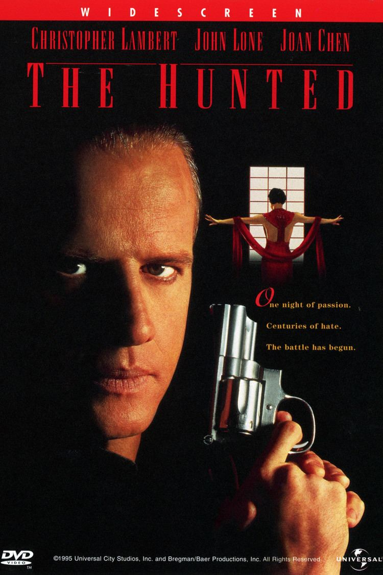 The Hunted (1995 film) wwwgstaticcomtvthumbdvdboxart16528p16528d