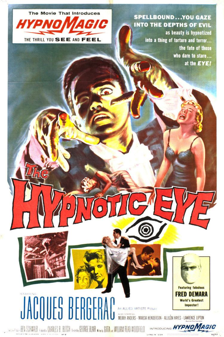 The Hypnotic Eye wwwgstaticcomtvthumbmovieposters43348p43348
