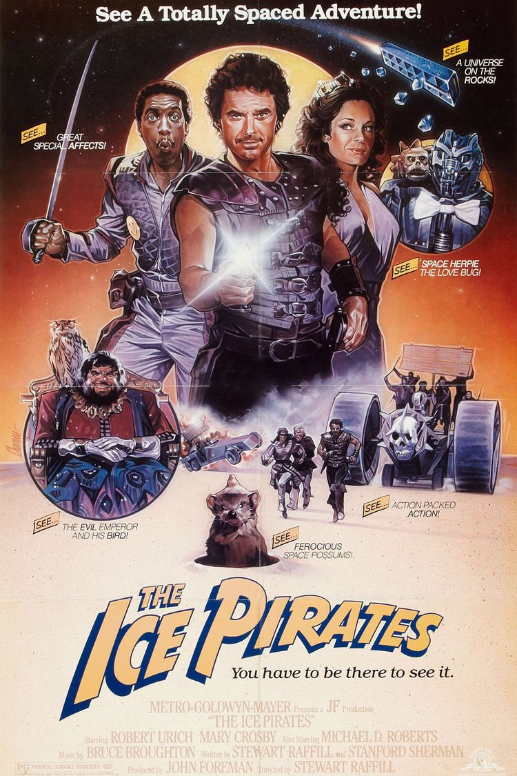 The Ice Pirates wwwgstaticcomtvthumbmovieposters8116p8116p