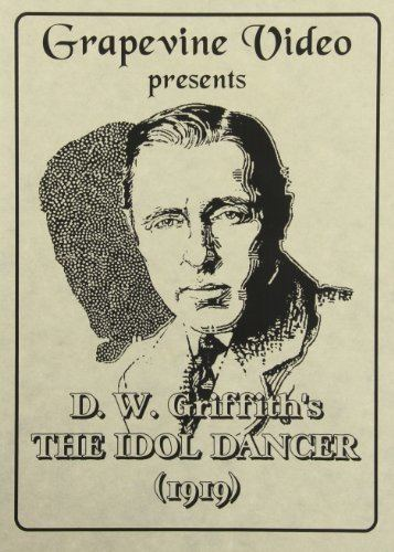 The Idol Dancer 17 March 1920 Wednesday What happened on St Patricks Day