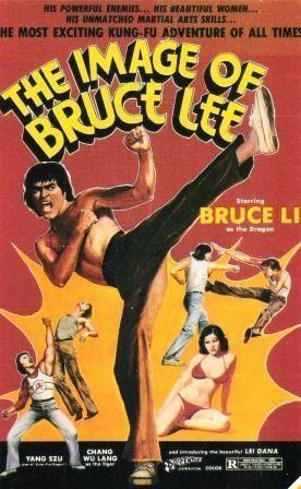 The Image of Bruce Lee wwwcityonfirecomwpcontentuploads201101user