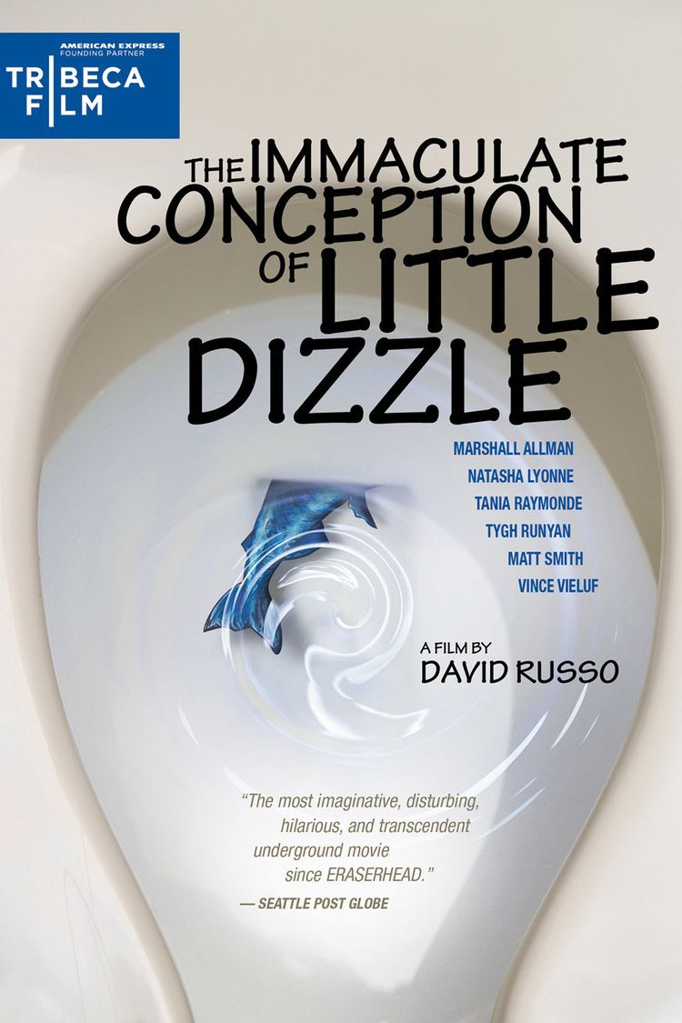The Immaculate Conception of Little Dizzle wwwgstaticcomtvthumbdvdboxart3564335p356433