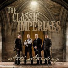 The Imperials httpsuploadwikimediaorgwikipediacommonsthu