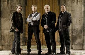 The Imperials The Imperials Concerts Christian Concert Alerts