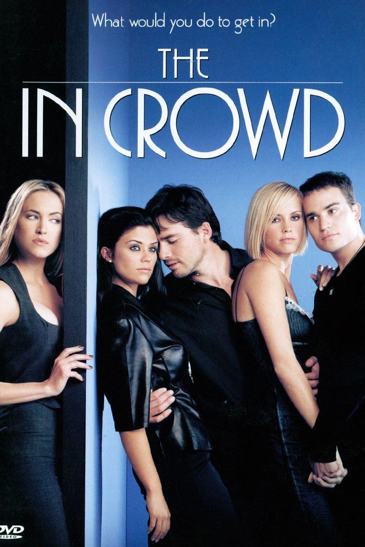 The In Crowd (2000 film) wwwgstaticcomtvthumbdvdboxart25850p25850d