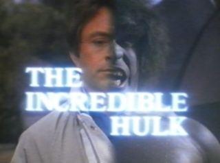 The Incredible Hulk (1978 TV series)