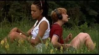 The Incredibly True Adventure of Two Girls in Love The Incredibly True Adventure of Two Girls in Love Trailer YouTube