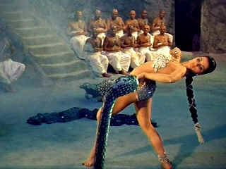 The Indian Tomb (1959 film) Indian Tomb
