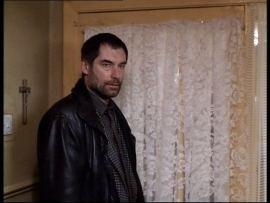 The Informant (1997 film) Timothy Dalton Shakespearean James Bond