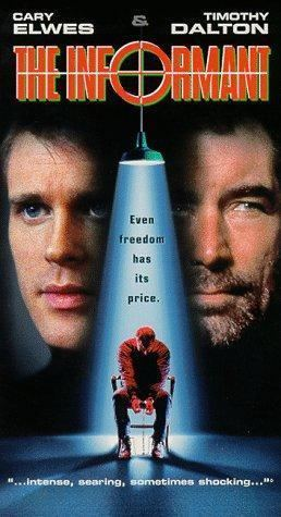 The Informant (1997 film) The Informant 1997