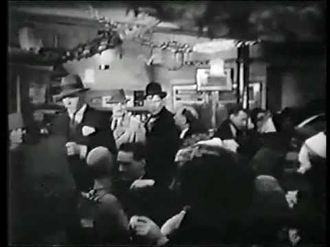The Informer (1929 film) The Informer 1929 YouTube