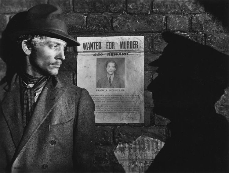 The Informer (1929 film) wwwbfiorguksitesbfiorgukfilesstylesfull