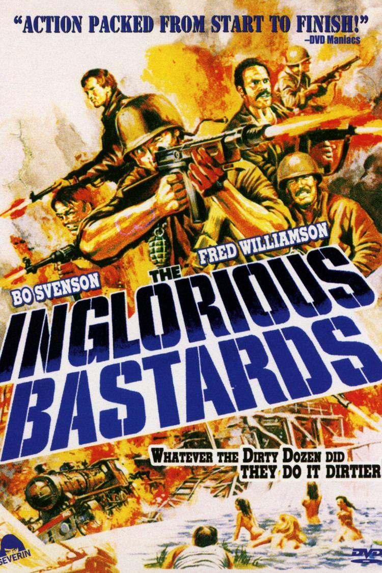 The Inglorious Bastards wwwgstaticcomtvthumbdvdboxart5611p5611dv8