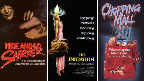 The Initiation (film) The Initiation film Alchetron The Free Social Encyclopedia