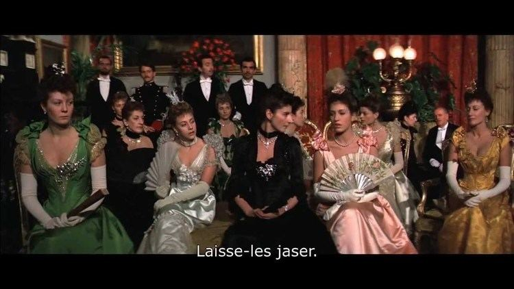The Innocent (1976 film) LINNOCENT LINNOCENTE de Luchino Visconti Official trailer