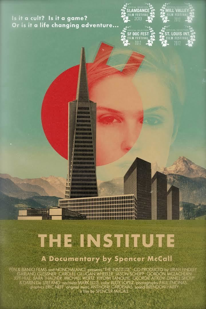 The Institute t0gstaticcomimagesqtbnANd9GcSekMb0oOziCxeD