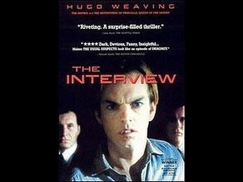 The Interview (1998 film) The Interview 1998 Film review YouTube