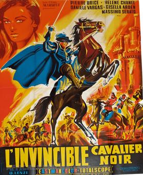 The Invincible Masked Rider httpsuploadwikimediaorgwikipediaenaabThe