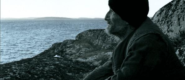 The Island (2006 film) The Island 2006 film Alchetron The Free Social Encyclopedia