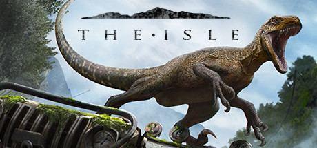 The Isle The Isle on Steam