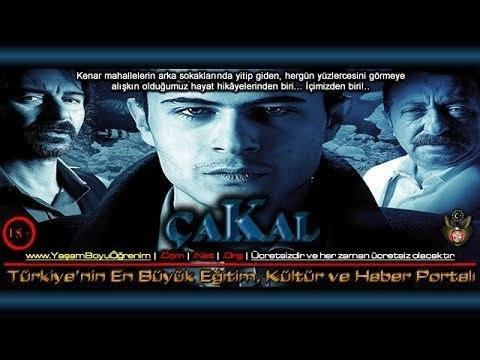 The Jackal (2010 film) akal 2010 YouTube