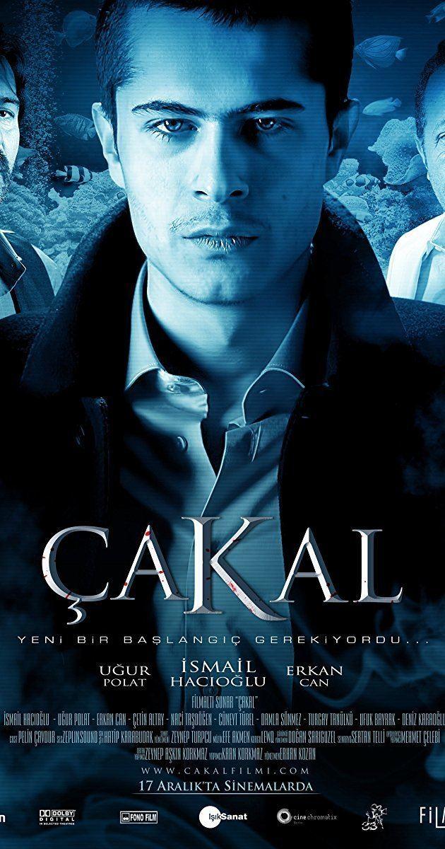 The Jackal (2010 film) httpsimagesnasslimagesamazoncomimagesMM