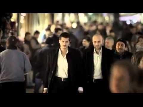 The Jackal (2010 film) akal 2010 trailer YouTube