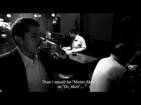 The Jackal (2010 film) AKAL Filmi Teaser YouTube