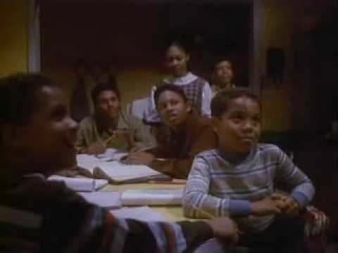 The Jacksons: An American Dream The Jacksons American Dream Part 6 YouTube