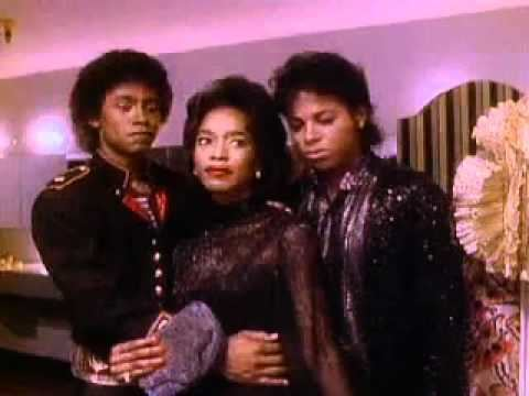 The Jacksons: An American Dream The Jacksons American Dream Part 23 YouTube