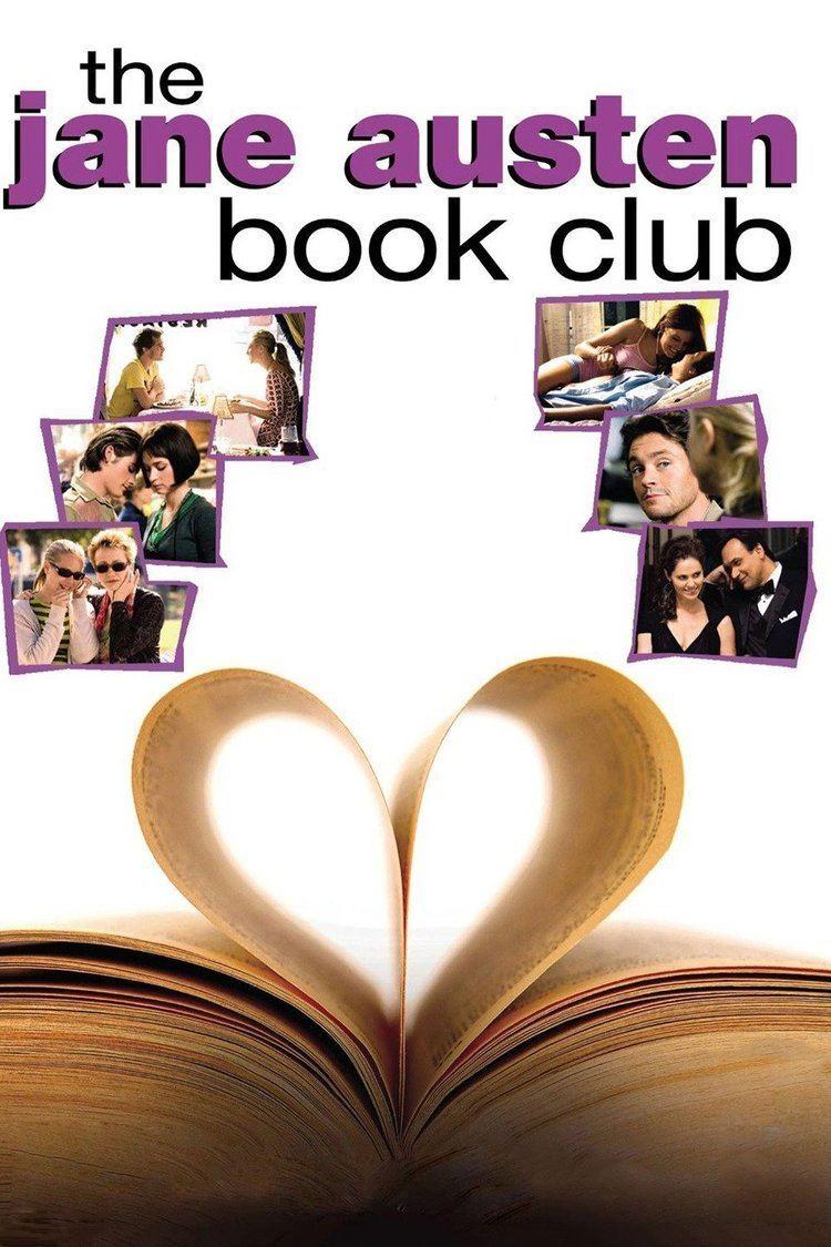 The Jane Austen Book Club (film) wwwgstaticcomtvthumbmovieposters170520p1705