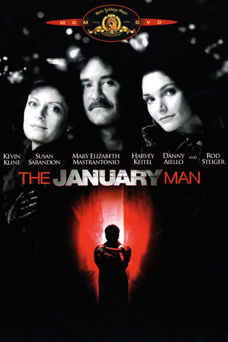 The January Man wwwgstaticcomtvthumbdvdboxart11377p11377d