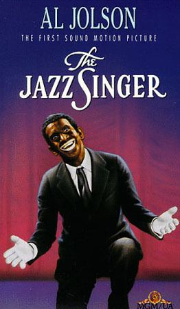 The Jazz Singer The Jazz Singer and The King of Jazz