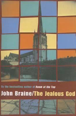The Jealous God t3gstaticcomimagesqtbnANd9GcRLfAUeKfxQ9yPAr5