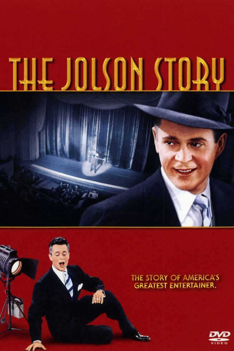 The Jolson Story wwwgstaticcomtvthumbdvdboxart3174p3174dv8