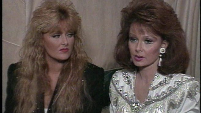 The Judds - Alchetron, The Free Social Encyclopedia