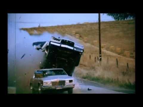 The Junkman The Junkman 1982 Trailer YouTube