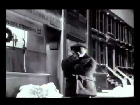 The Junky's Christmas William S Burroughs TheJunkys Christmas Full Version YouTube