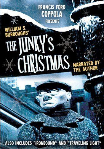 The Junky's Christmas httpsimagesnasslimagesamazoncomimagesI6
