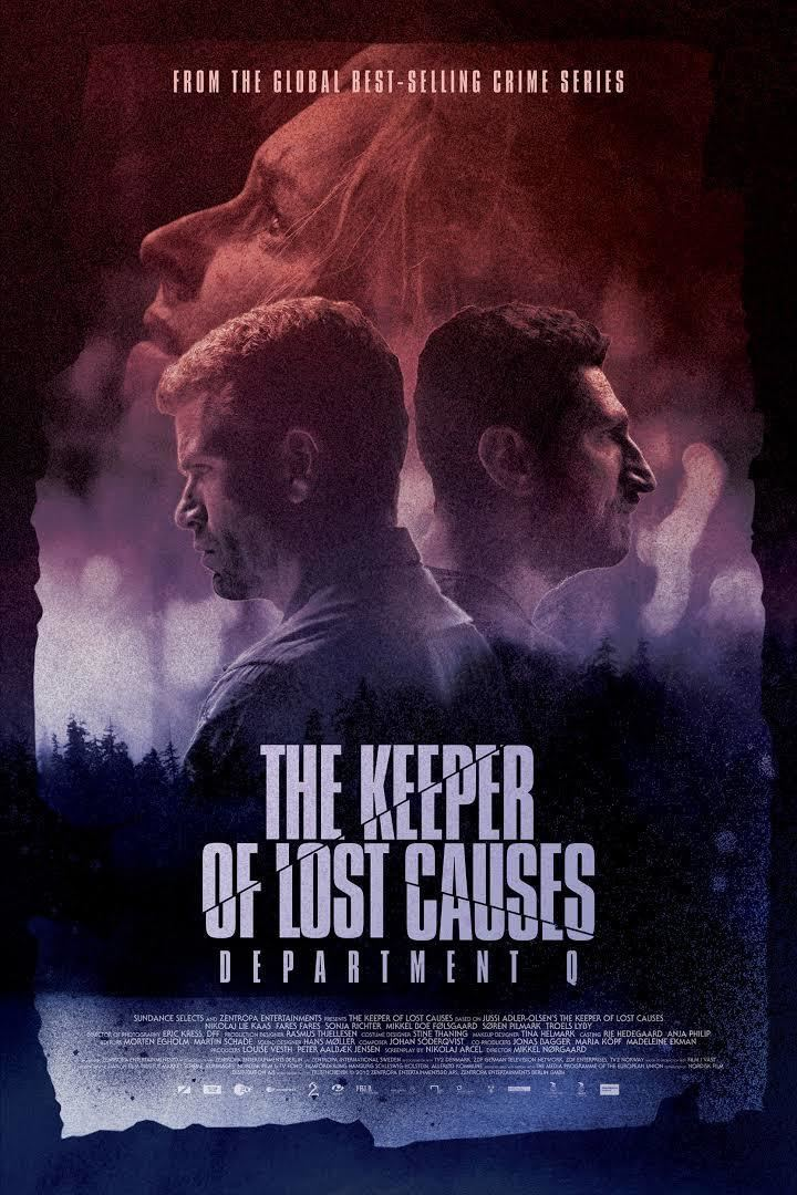 The Keeper of Lost Causes t1gstaticcomimagesqtbnANd9GcQPVmypaDxWFUiy8T