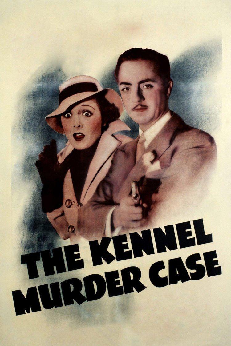 The Kennel Murder Case (film) wwwgstaticcomtvthumbmovieposters1861p1861p