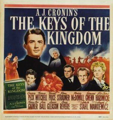 The Keys of the Kingdom (film) The Keys of the Kingdom 1944 The Motion Pictures