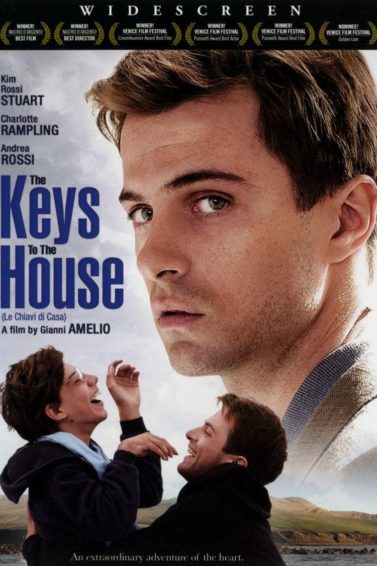 The Keys to the House wwwgstaticcomtvthumbdvdboxart35424p35424d