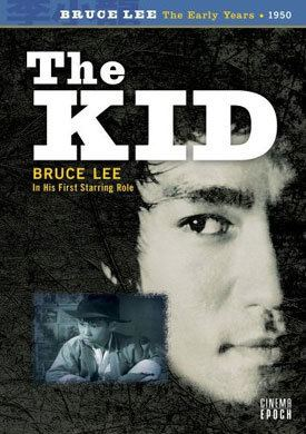The Kid (1950 film) wwwlovehkfilmcomreviews2ab5734kidjpg
