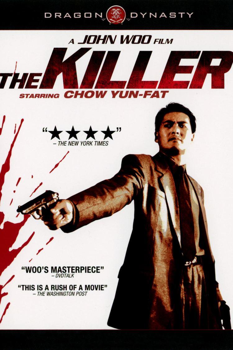 The Killer (1989 film) wwwgstaticcomtvthumbdvdboxart8082p8082dv8