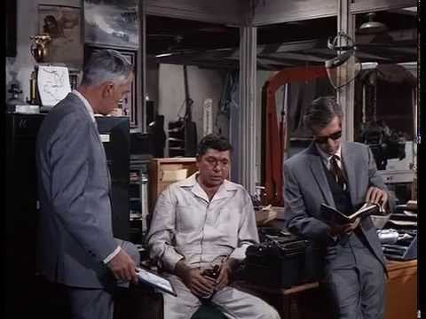 The Killers (1964 film) The Killers 1964 film Alchetron the free social encyclopedia