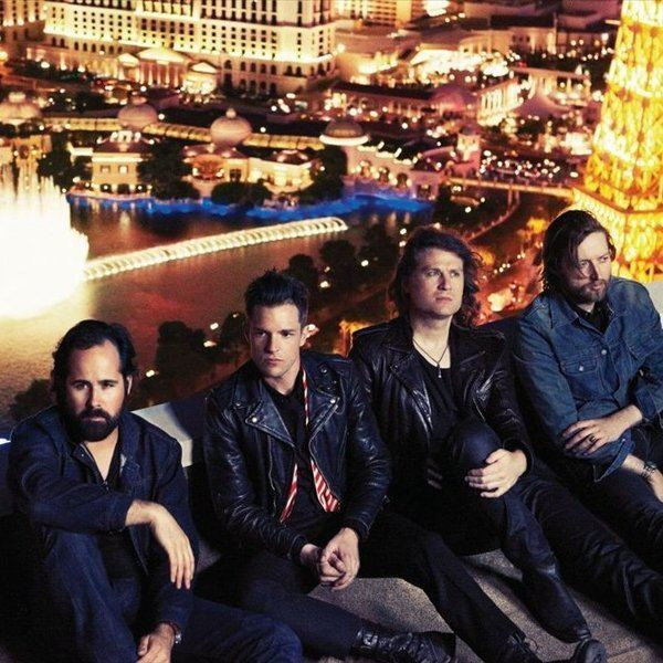 The Killers httpsa2imagesmyspacecdncomimages0333815e3