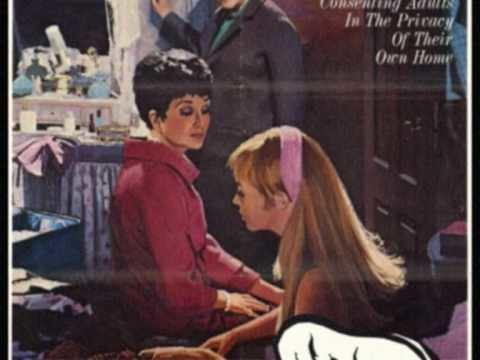 The Killing of Sister George Mark Kermodes Cult Film Corner The Killing of Sister George YouTube