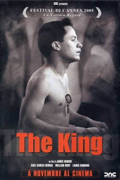 The King (2005 film) The King 2005 MYmoviesit